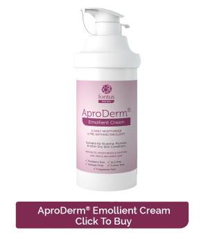 vx111 PIC - amazon links - Emollient Cream-v3