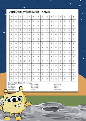 wordsearch-7-9yrs_button