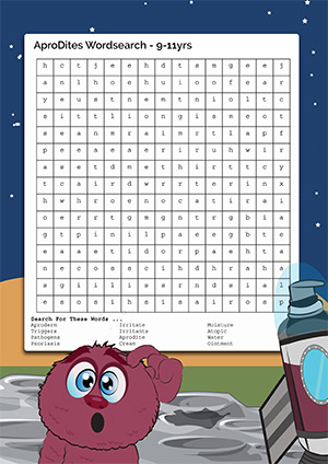 wordsearch-9-11yrs_button