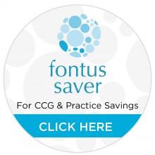 HCP_-Website_Fontus_-Saver_Button_2018