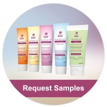 request-hcp-samples