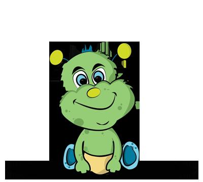AproDite Eczii profile picture
