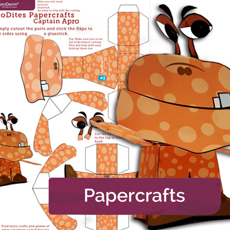 papercrafts2