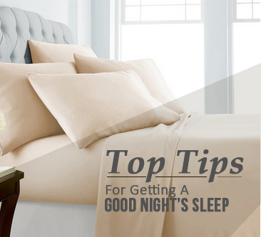 top-tips-for-sleep-fi