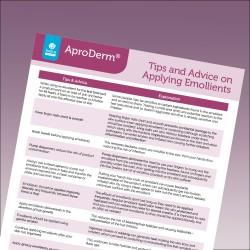 24633-PDF-Icons-for-AproDerm-Website