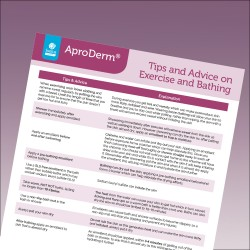 24633-PDF-Icons-for-AproDerm-Website2