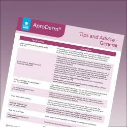 24633-PDF-Icons-for-AproDerm-Website3