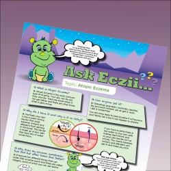 24633-PDF-Icons-for-AproDerm-Website5