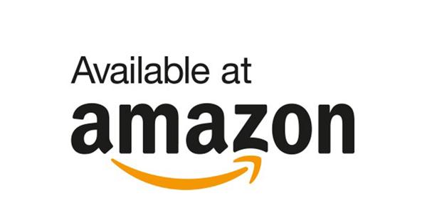 buy-now-amazon