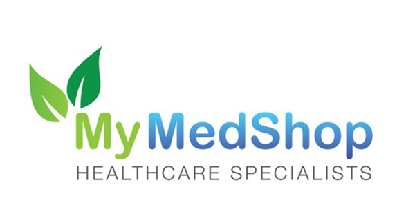 buy-now-mymedshop