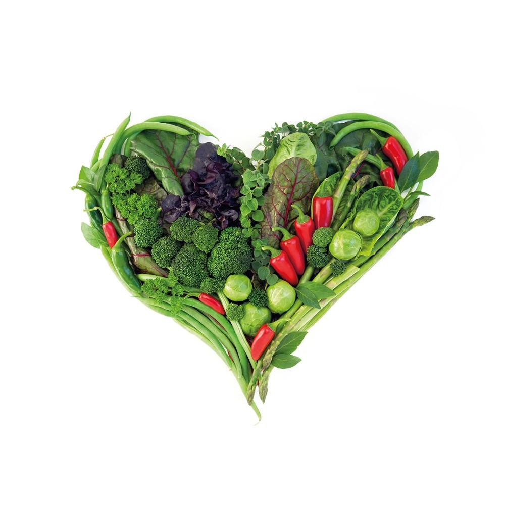 tips for veganuary
