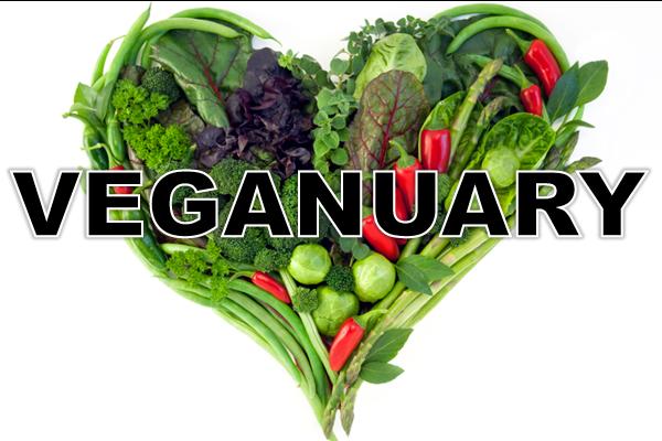 veganuary-blog