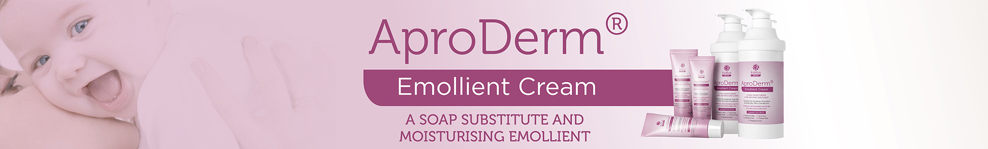 hcp-emollient-product-banner