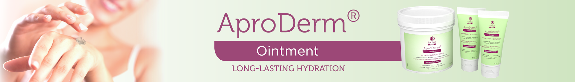 hcp-ointment-banner