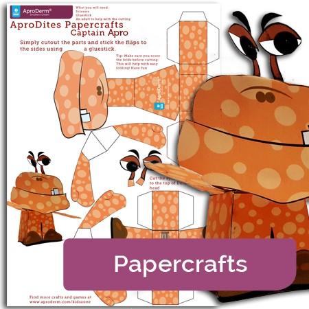 Papercraft-thumbnail -
