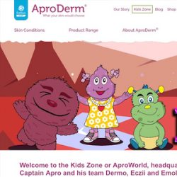 24633 - PDF Icons for AproDerm Website_Kidszone