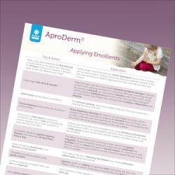24633 - PDF Icons for AproDerm Website_a