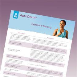 24633 - PDF Icons for AproDerm Website_a2