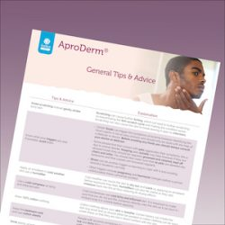 24633 - PDF Icons for AproDerm Website_a3