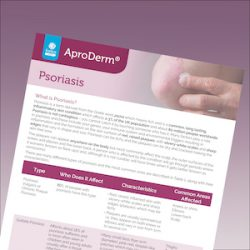 24633 - PDF Icons for AproDerm Website_a6
