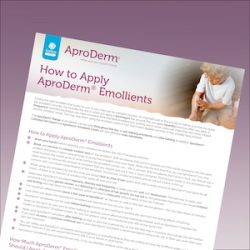 24633 - PDF Icons for AproDerm Website_a7