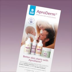 24633 - PDF Icons for AproDerm Website_a8